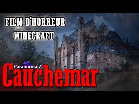 la-maison-hantée-des-poupées-:-cauchemar---minecraft-film-d'horreur-rôle-play