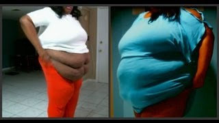 100 POUNDS WEIGHT LOSS DIARY