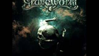 Watch Graveworm Out Of Clouds video