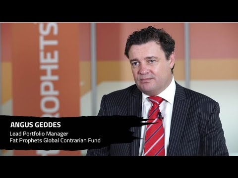 Fat Prophets Global Contrarian Fund