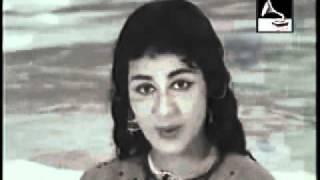 Velukkumbol Kulikkuvan Kuttikuppayam 1964 Lyrics P Bhaskaran Music Baburaj