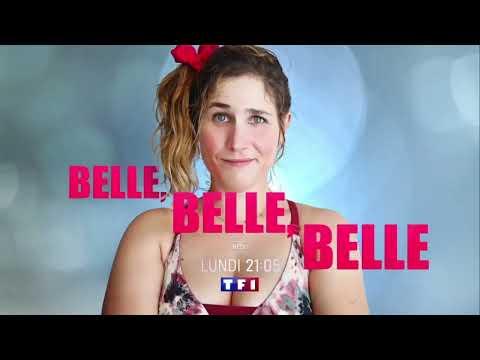 Belle, belle, belle - Bande-Annonce TF1