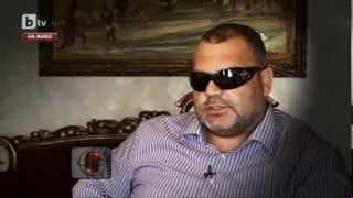 Атанас Мъндев - oбявеният за сводник номер 1 на България  проговаря.