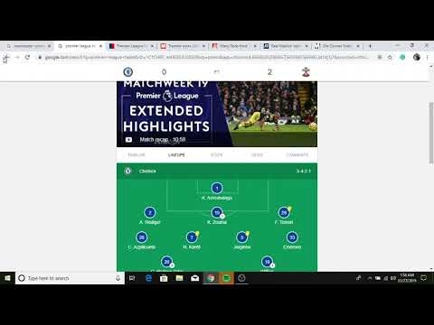 Manchester United, Premier League, and Soccer talk!