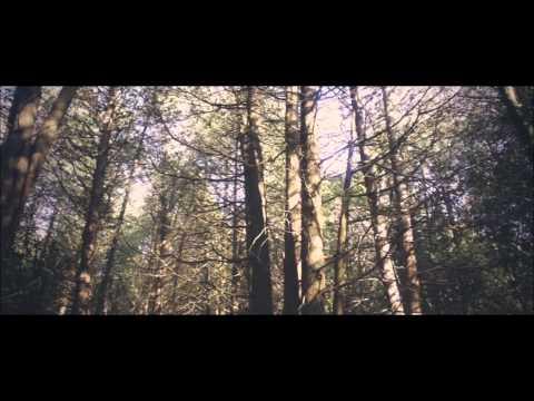 Keaton Henson - Flesh And Bone [HD]