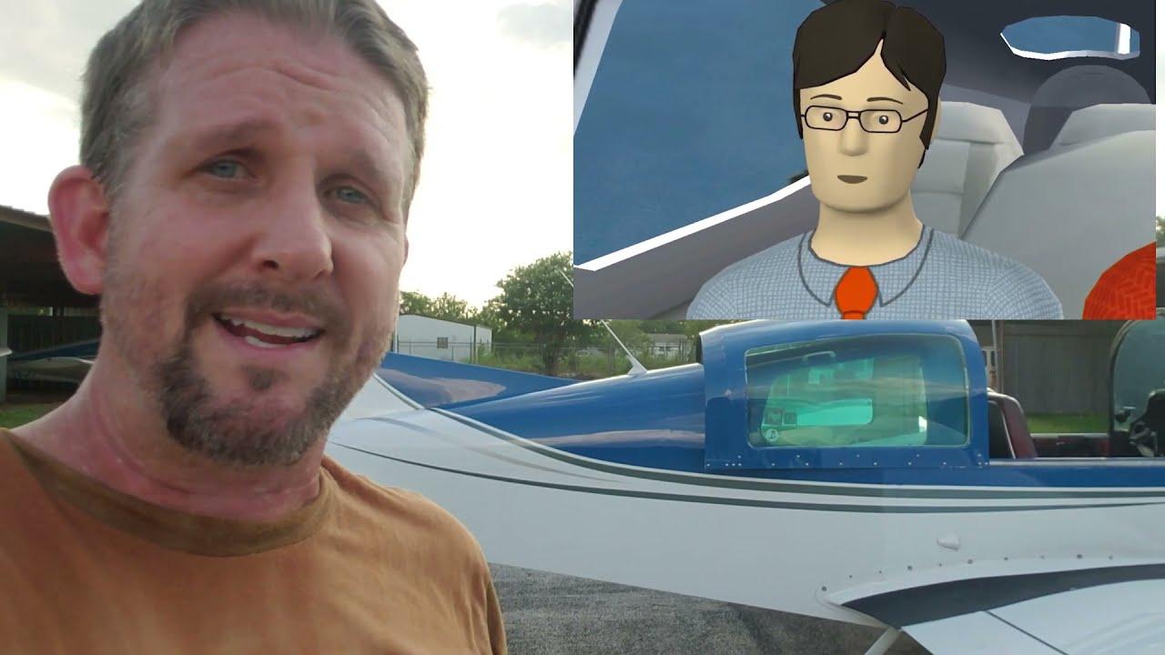 Oshkosh Airventure 2021 Prepping to Launch