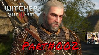 The Witcher 3 + - ( 4K/PC ) - …