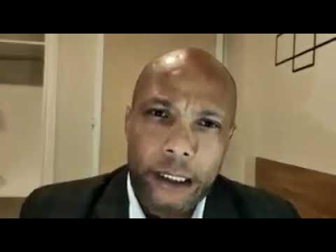 Download Pastor Adeildo Costa confessa seu pecado...