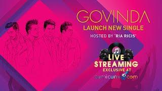 Video Govinda Live Streaming - 06 September 2016 download MP3, 3GP, MP4, WEBM, AVI, FLV Desember 2017
