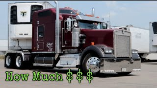Finishing Up The Week ~ How Much Money Did We Spend #396