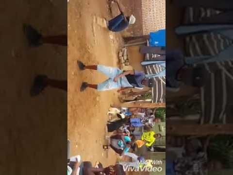 Vincent best Namibian dancer 👌👌👌👊👊