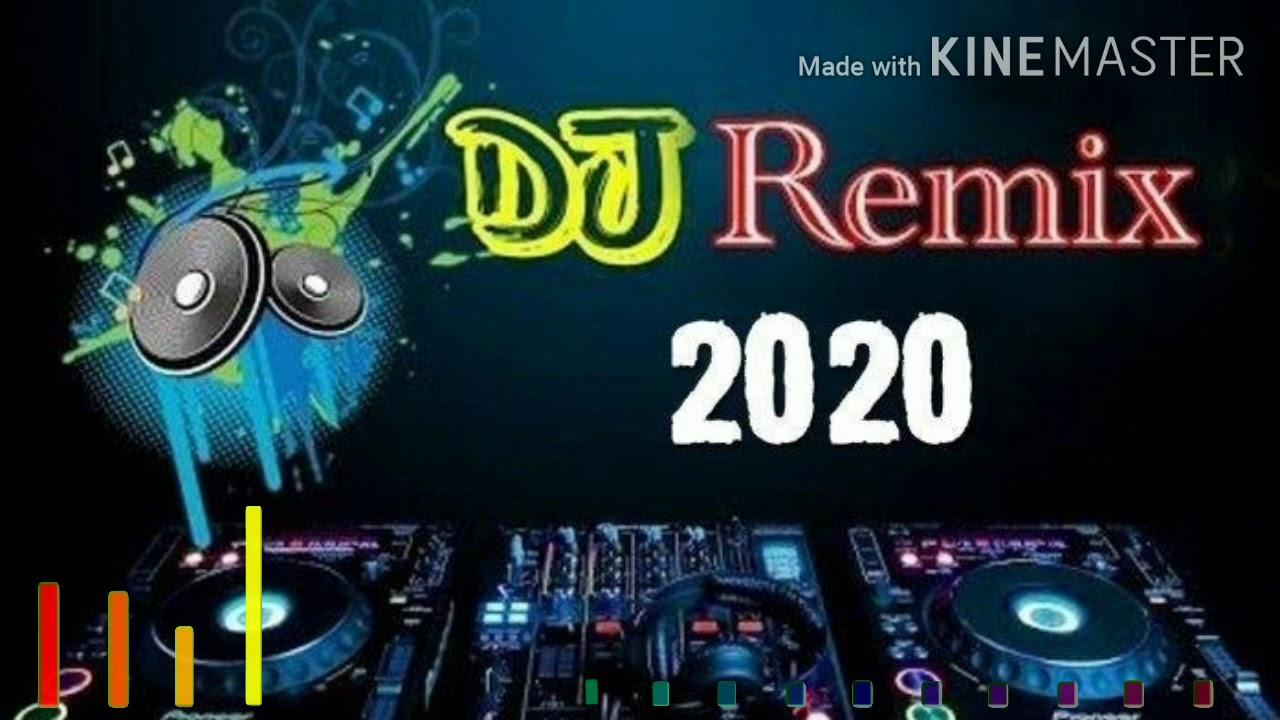 DJ REMIX DANGDUT 2021- OLEHOLEH