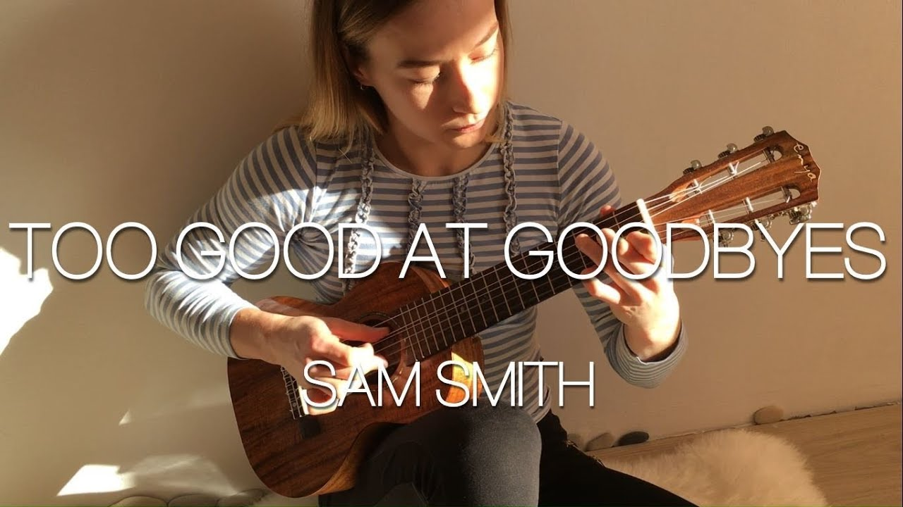 sam-smith-too-good-at-goodbyes-played-on-guitalele-fingerstyle-jukebox