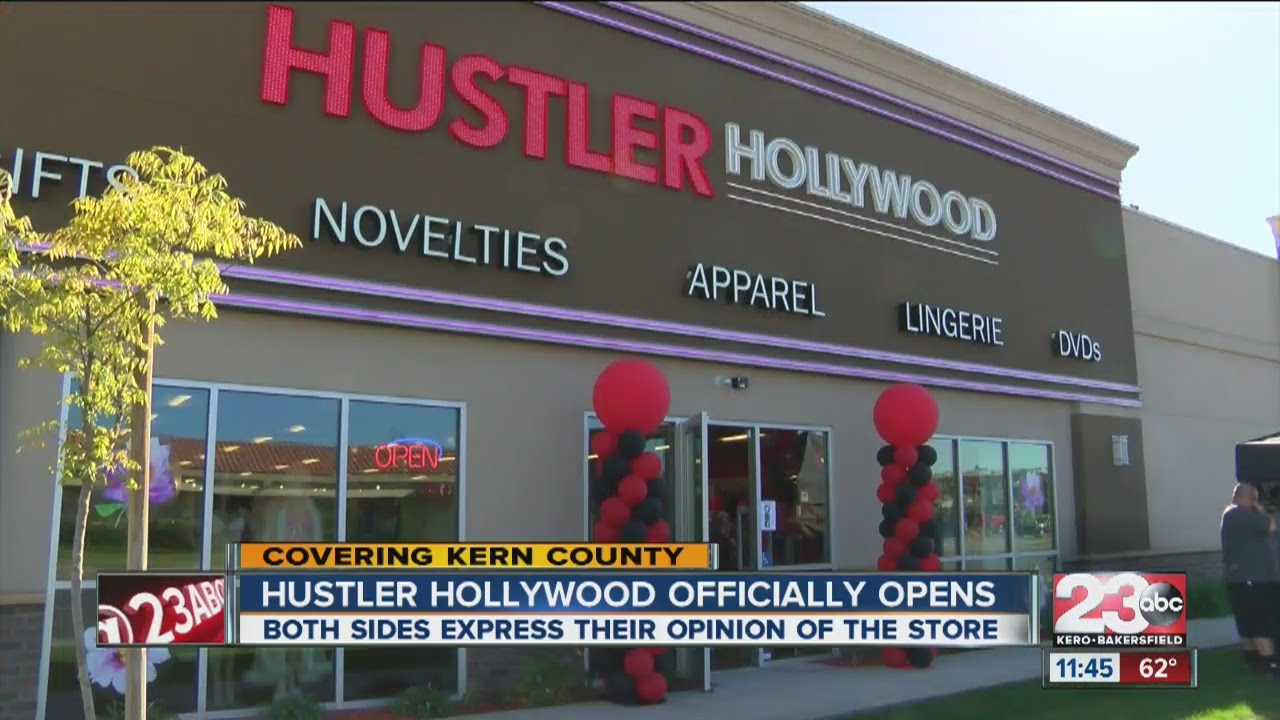 Hustler club opening in philly also love