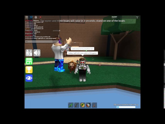 robux codes 2017 march