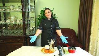 Сирне фондю: домашній рецепт фірмової ресторанної страви