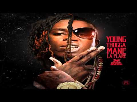 Gucci Mane Ft. Young Thug - Bricks Like A Project