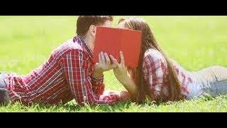 الاحساس والمتعة للزوجين مع الدعامة. الحلقة 575 الضعف الجنسى مع ا.د. محمد عبدالشافى