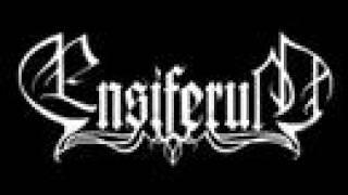 Ensiferum - Lai Lai Hei (Subtitulado)
