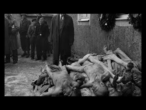 МАРШРУТ -  фильм  мистика, ужасы 2016