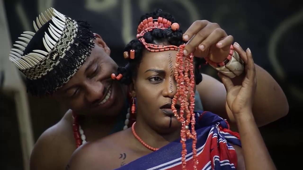 Download SYMBOL OF LOVE SEASON 4 - LATEST 2017 NIGERIAN NOLLYWOOD EPIC MOVIE