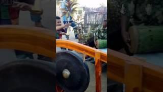 Musik tradisional bima gantao - Stafaband