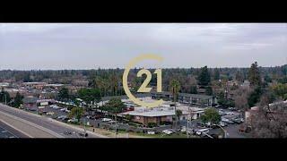 Century 21 | Cindy Fernandez (PROMO VIDEO)