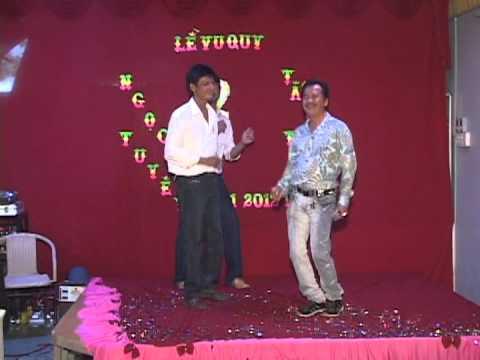 Dam Cuoi Ngoc-Tuyet+Tan-Tran_Phu Loc_Soc Trang_9-1-2012 (3/8)