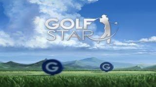 Official GolfStar™ Launch Trailer