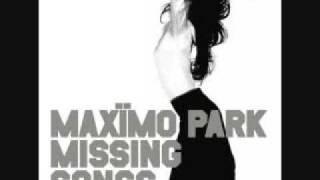 Maximo Park - Fear of Falling - 2005