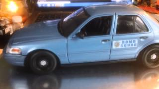 1/24 LAPD bomb squad 2