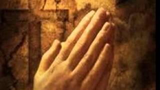 Holiness Take my Life  By Scott Underwood
