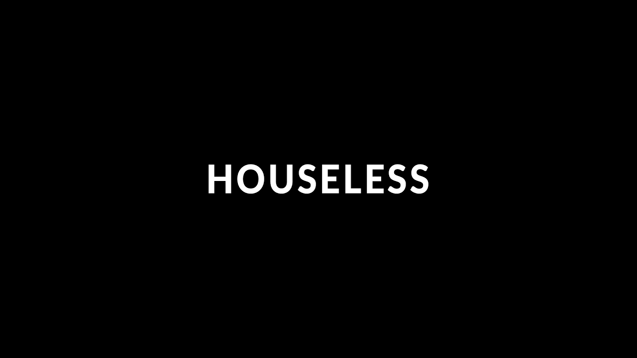 alternative living living off grid in the uk youtube