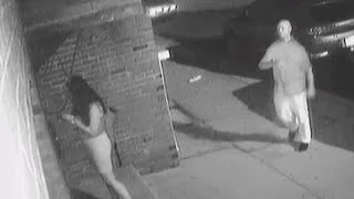 Arrest Made In Queens Attempted Rape Case