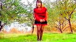 Таня Боева & Оркестър Димитровград - Приеми ме