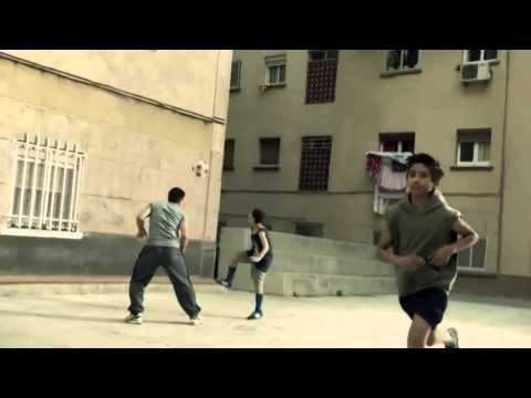 New Commercial Ads HD   Fifa World Cup 2014 Ad HD, Lionel Messi, Three Boys, Argentine
