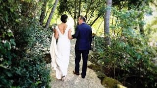 Morocco Lee Weddings presents Salma & Michael's Wedding Film - Napa Wedding Videographer
