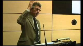 Bouwhuisdebat Duurzaam Bouwen: Hans Van Der Vlist.wmv