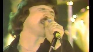 Toto Live 1979 Girl Goodbye.mp3