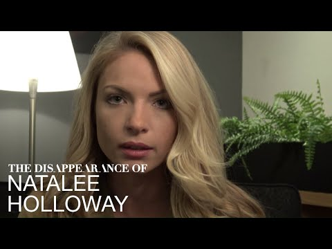 The Disappearance of Natalee Holloway: Producer Confidential (Season 1, Episode 2) | Oxygen
