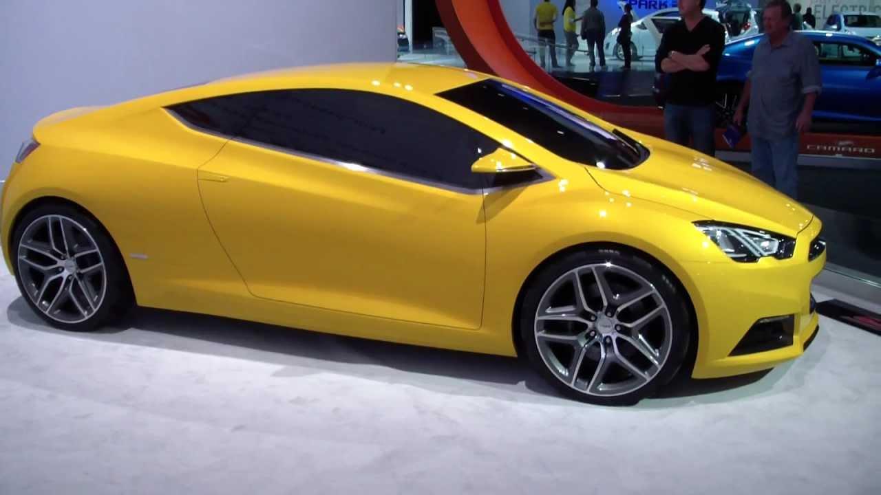 Chevrolet tru 140s