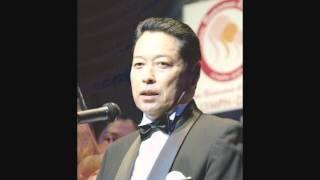 2012年11月4日、東京都の品川THE GRAND HALLにて開催となる「ダイヤモン...