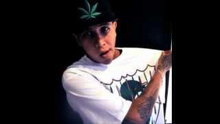 C-kan Ft. Wambo Mafiaboyz,Javier La Amenaza & Frankie Flow - Sembrando El Terror (Official Remix)