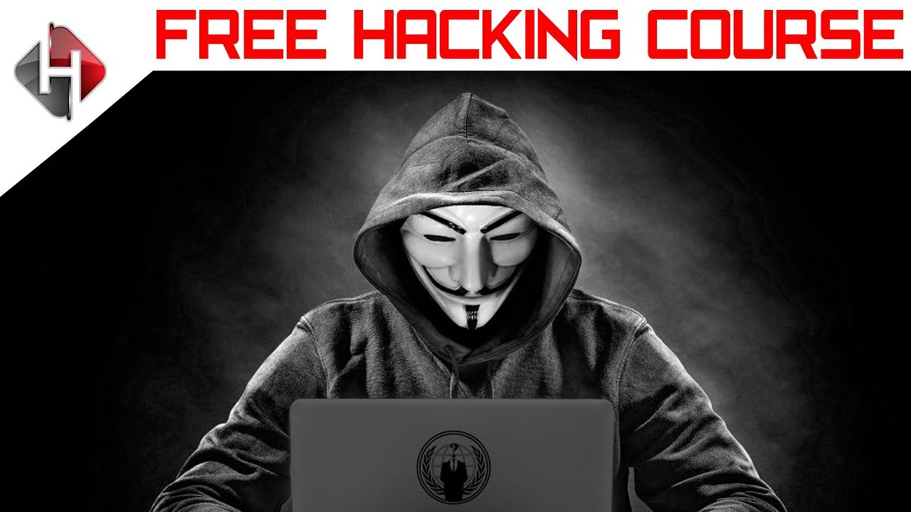 Free Ethical Hacking Course Elearnsecurity Ethical Hacking School Youtube