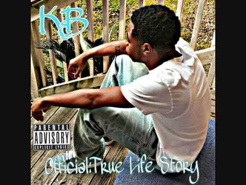 KB - True Life Story (Introduction)