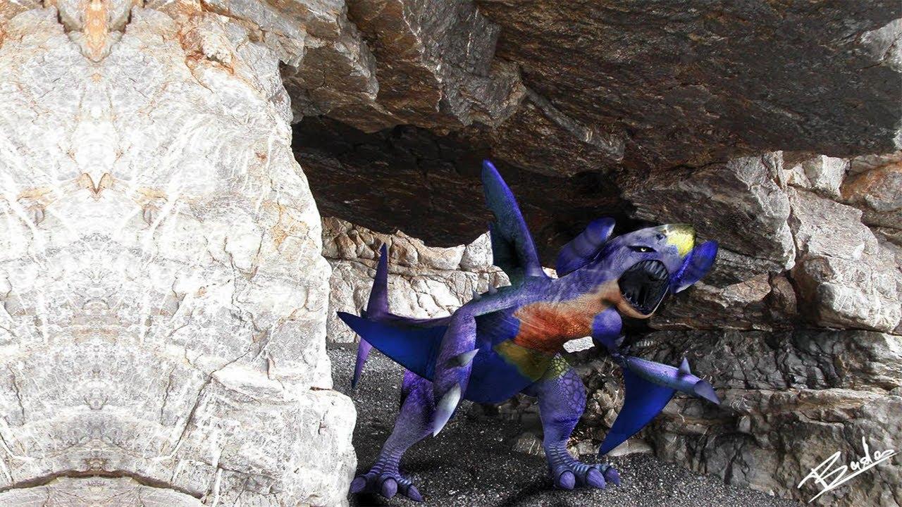 how to get mewtwo mega stone in pokemon omega ruby