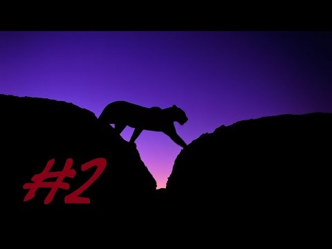 Epic African Music - Chill Out Vocals Soundtracks: District 9 Main Theme OST #2