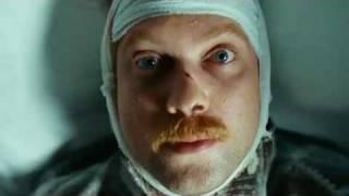 Наша Russia Яйца судьбы 2010 Official Trailer