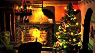 Frank Sinatra Christmas Medley - O Little Town Of Bethlehem/Joy To The World/White Christmas (1968)