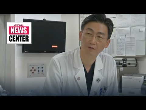 N. Korean defector making swift recovery, but long-term health effects likely